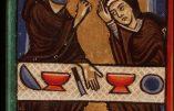 Mercredi 10 février – Sainte Scholastique, Vierge : l'apôtre de la charité fraternelle
