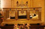 Jeudi 18 février 2020 – De la férie – Sainte Marie-Bernard Soubirous, Vierge – Saint Siméon, Évêque et Martyr