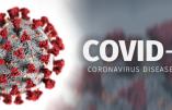 Ecoles hors contrat, baccalauréat et coronavirus discriminant