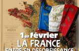 Des restaurants ouvrent ce 1er février malgré les menaces de Bruno Le Maire