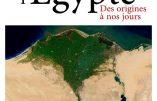 Histoire de l'Egypte, des origines à nos jours (Bernard Lugan)