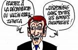 Ignace - Bon plan vacances de Macron