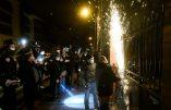 Squat de Toulouse : devant l'incurie des pouvoirs publics, c'est le peuple qui a pris ses affaires en main