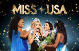 Un juge confirme que le concours Miss USA peut refuser les candidats transgenres
